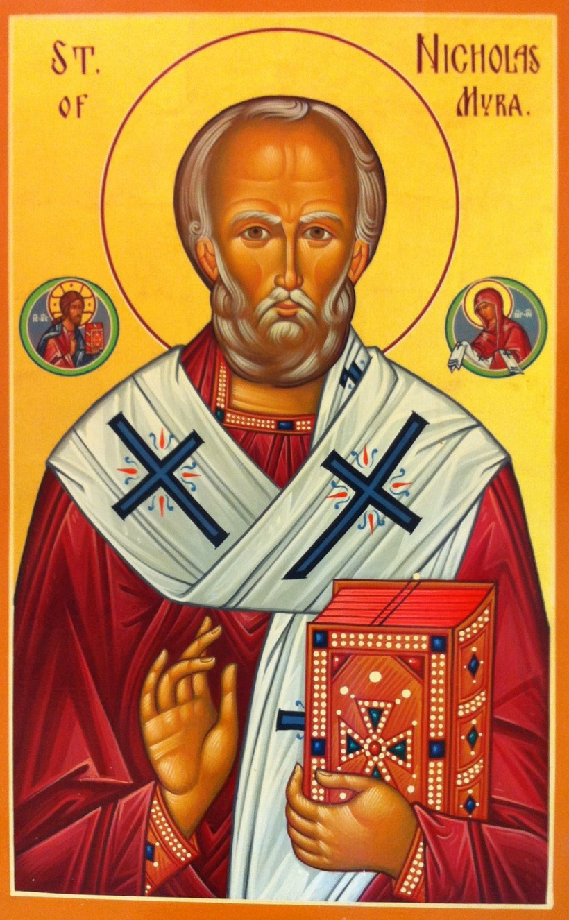 ask-saint-nicholas-of-myra1.jpg